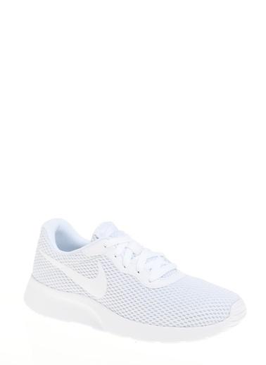 Wmns Nike Tanjun Se-Nike